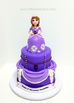 Sofia the first-2
